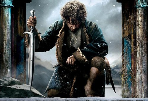 The Hobbit Budget: How Much Did The Three Films Cost?