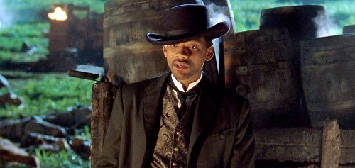 The Movie Will Smith Regrets Making