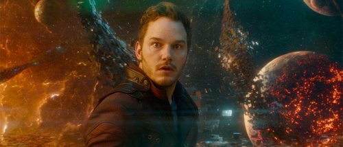 Guardians Of The Galaxy Has The Most Deaths in Movies