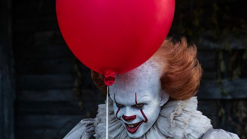 How It Differs From Stephen King's Classic Novel