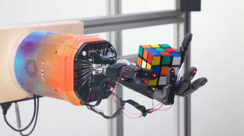 OpenAI debuts new AI programming language for creating neural networks - SiliconANGLE