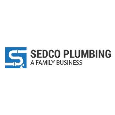 @sedcoplumbing