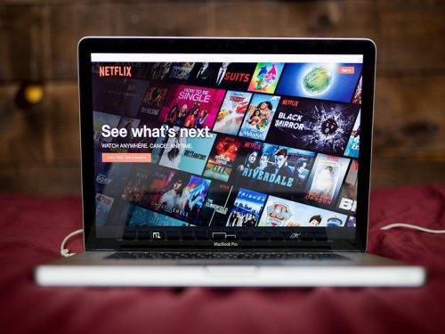 Netflix : 3 très bons films parfaits pour passer un bon moment ce week-end