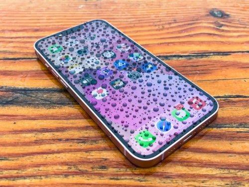Le démontage de l'iPhone 13 Pro par iFixit révèle des évolutions dans son ingénierie