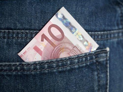 Forfait pas cher (à moins de 10 euros) : la sélection de mai 2021