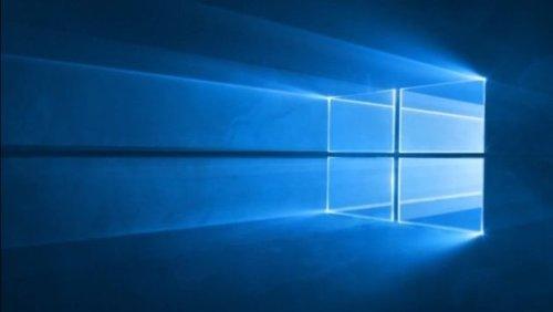 Windows 10 : Mes cinq utilitaires gratuits préférés