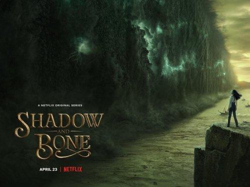 Netflix : Shadow and Bone est disponible, allez-vous regarder la série fantastique ?