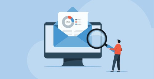 27 Email Marketing Best Practices To Follow [Most Effective Tips & Tools]