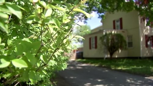 Decomposing body found in Leominster home day care