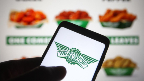 Winging it: Dallas-based Wingstop introduces chicken thighs
