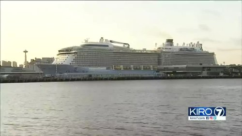 Last-minute Royal Caribbean COVID changes causing possible cancellations