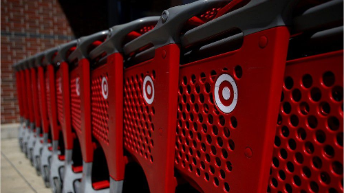 Target to spend more than $2B with Black-owned businesses by 2025