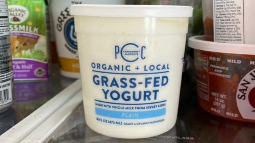E. coli contamination linked to Eastern Washington dairy