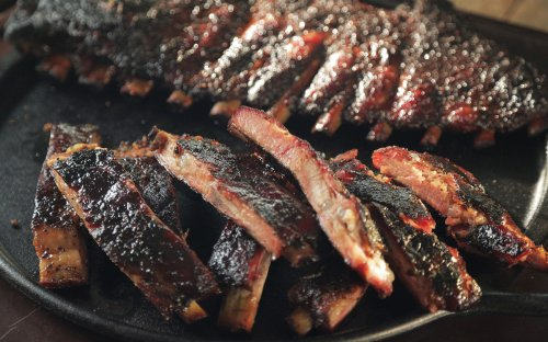 10 Best Ribs Recipes for the Grill and Smoker - Barbecuebible.com