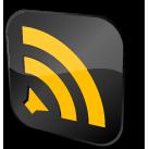 Blip.fm - Listen to free music