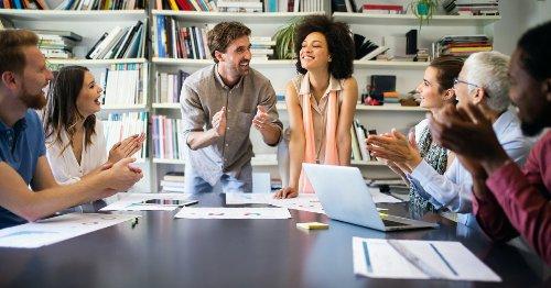 4 Rule-Breaking Tips for Sales Call Success   Chorus.ai