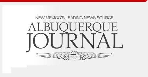 Navajo Nation cancels Amber Alert for 4 children; kids OK