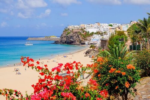 10 Most Amazing Spanish Islands For Your Next Spain Trip In 2021