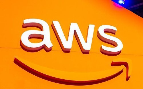AWS launches serverless application course