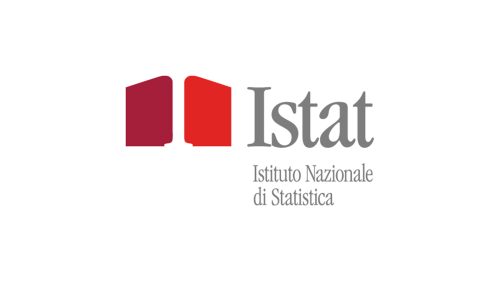 Istat @ FORUM PA 2021 cover image