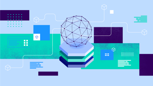 D2iQ Kaptain: The Enterprise Machine Learning Platform | D2iQ