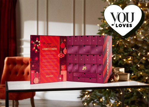 The best alternative advent calendars 2021, from beauty to food