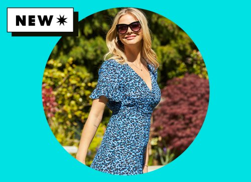 The best of new-in at M&S this week from just £12.50 - YOU Magazine