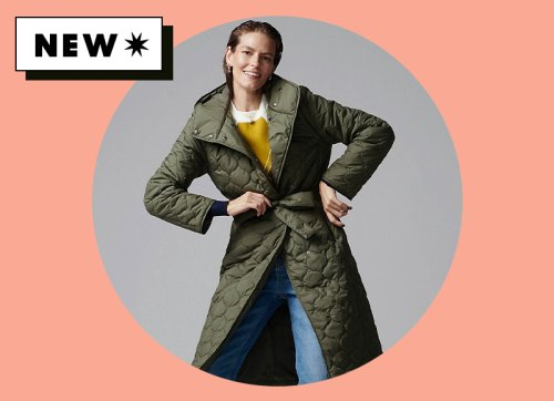 The best of new-in at M&S this week from just £8 - YOU Magazine