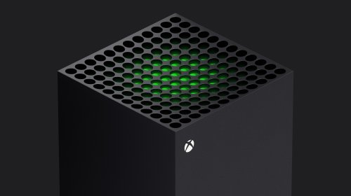 """Microsoft says it's already working on new Xbox consoles, """"some of which won't come to light for years"""""""