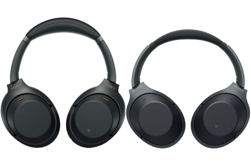 The best noise-cancelling headphones 2021