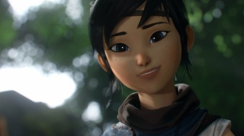 Kena: Bridge of Spirits review - a gorgeous yet unoriginal adventure