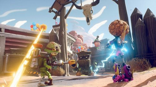 PlayStation website reveals PS Plus August games