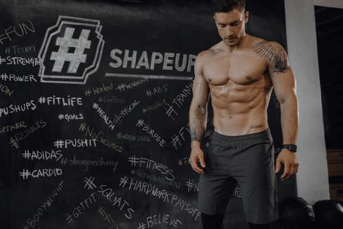 Esercizi e dieta per avere gli addominali: cosa fare e cosa non fare