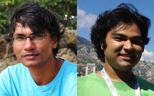 Blinken remembers Bangladesh LGBT rights activist Xulhaz, Tonoy
