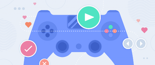 Games as a Service: Everything You Need to Know in 2021 | CleverTap