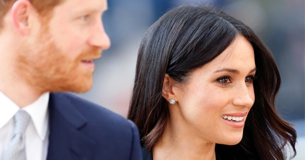 9 Beauty Products That Give Meghan Markle Her Royal Glow