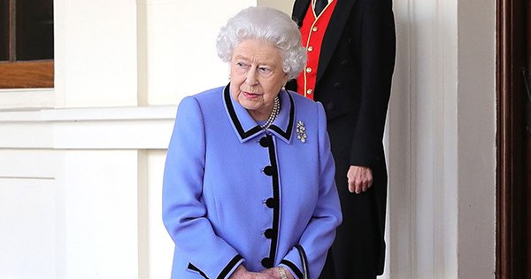 Why Queen Elizabeth's Birthday Message to Prince Harry Proves She Still Supports Him