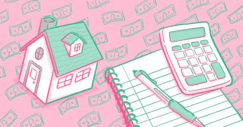 The Pros and Cons of Refinancing Your Home, According to a Mortgage Expert