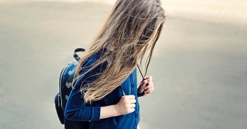 How to Help A Child With A Toxic Friendship