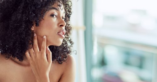 We Ask a Derm: What is a Tretinoin Purge (And How Do We Get Through One)?