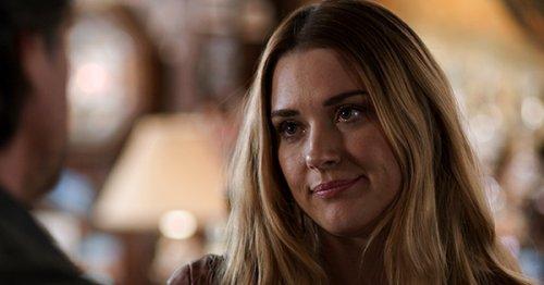 Hold Up—'Virgin River' Star Alexandra Breckenridge Was on 'Buffy the Vampire Slayer'?!