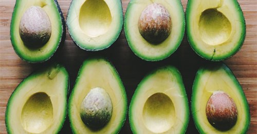 How to Quickly Ripen an Avocado in 4 Easy Ways