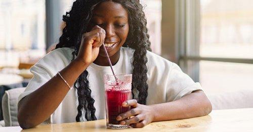 8 Health Benefits of Tart Cherry Juice