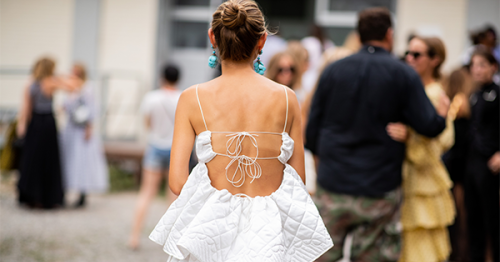 The Best Backless Bras for Every Cup Size