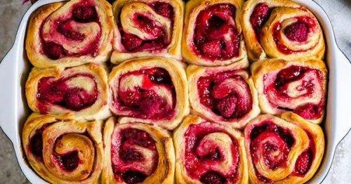 20 Overnight Breakfast Recipes for the Easiest Mornings Ever