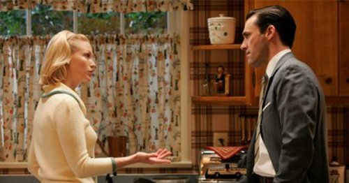 Divorced? Here's the One Thing You Should Never Say to Your Ex (Especially if You've Got Kids)