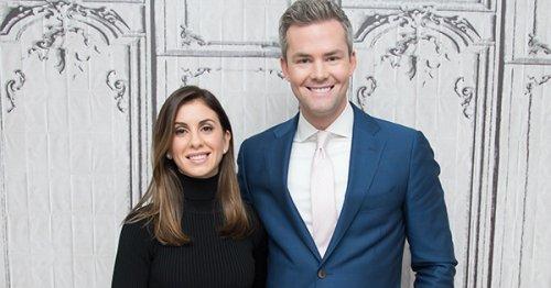 3 Ways to Speed Up the Sale of Your Home, According to 'Million Dollar Listing' Stars Ryan Serhant & Emilia Bechrakis