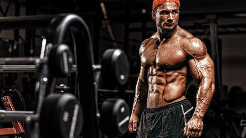 5 Mandatory Athletic Exercises for Non-Athletes