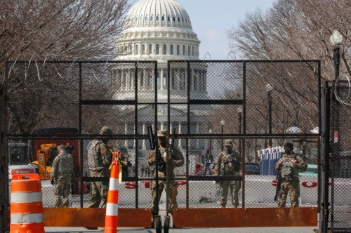 New documents expose depth of Jan. 6 Capitol attack