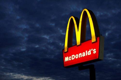 Marcia Chatelain examines McDonald's' mixed impact on Black America